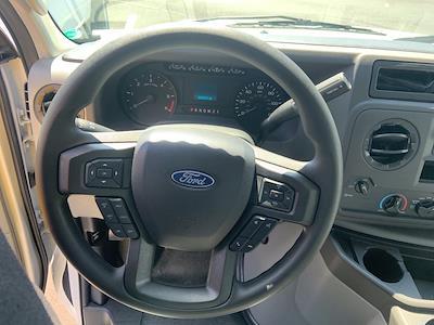 2021 Ford E-350 4x2, Dejana DuraCube Cutaway Van #CDC41775 - photo 15