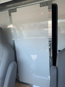 2021 Ford E-350 4x2, Dejana DuraCube Cutaway Van #CDC41775 - photo 17