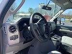 2021 Ford E-350 4x2, Dejana DuraCube Cutaway Van #CDC41775 - photo 14