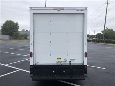2019 E-350 4x2,  Rockport Cargoport Cutaway Van #CDC55978 - photo 6