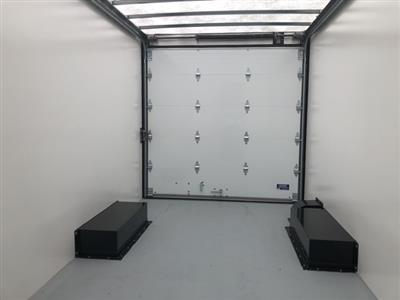 2019 E-350 4x2, Rockport Cargoport Cutaway Van #CDC55978 - photo 9