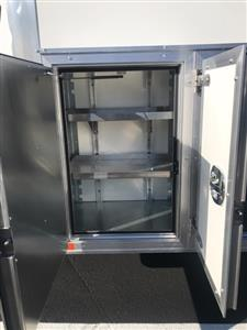 2019 E-450 4x2, Dejana DuraCube Max Service Utility Van #CDC56326 - photo 11