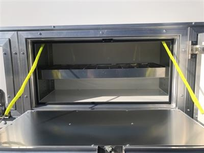 2019 E-450 4x2, Dejana DuraCube Max Service Utility Van #CDC56326 - photo 13