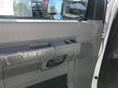 2019 E-450 4x2, Dejana DuraCube Max Service Utility Van #CDC56326 - photo 17