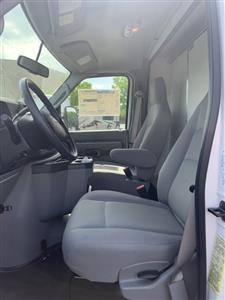 2019 Ford E-350 4x2, Dejana DuraCube Cutaway Van #CDC60821 - photo 11