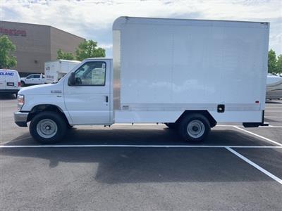 2019 Ford E-350 4x2, Dejana DuraCube Cutaway Van #CDC60821 - photo 4