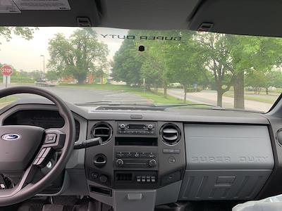 2022 Ford F-650 Crew Cab DRW 4x2, PJ's Landscape Dump #CDF01502 - photo 17