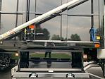 2022 Ford F-650 Crew Cab DRW 4x2, PJ's Landscape Dump #CDF01502 - photo 10