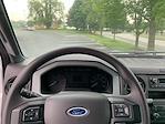 2022 Ford F-650 Crew Cab DRW 4x2, PJ's Landscape Dump #CDF01502 - photo 14