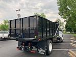 2022 Ford F-650 Crew Cab DRW 4x2, PJ's Landscape Dump #CDF01502 - photo 7