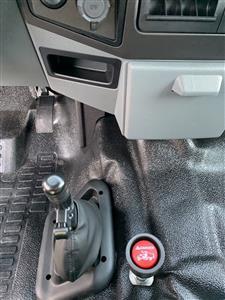 2021 Ford F-650 Regular Cab DRW 4x2, Godwin 300T Dump Body #CDF07676 - photo 14