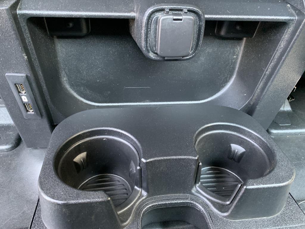 2018 Ford F-150 SuperCrew Cab 4x4, Pickup #CDP14112 - photo 28