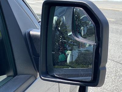 2018 Ford F-150 SuperCrew Cab 4x4, Pickup #CDP14112 - photo 18