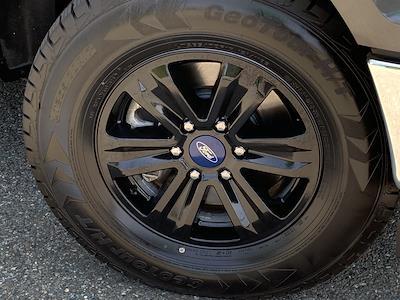 2018 Ford F-150 SuperCrew Cab 4x4, Pickup #CDP14112 - photo 21
