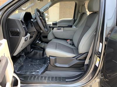 2018 Ford F-150 SuperCrew Cab 4x4, Pickup #CDP14112 - photo 24