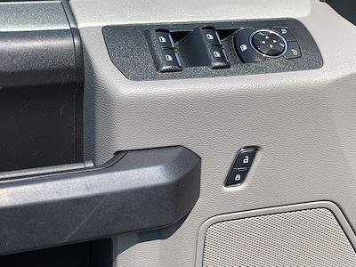 2018 Ford F-150 SuperCrew Cab 4x4, Pickup #CDP14112 - photo 25