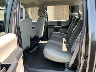 2018 Ford F-150 SuperCrew Cab 4x4, Pickup #CDP14112 - photo 27