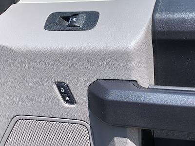 2018 Ford F-150 SuperCrew Cab 4x4, Pickup #CDP14112 - photo 32