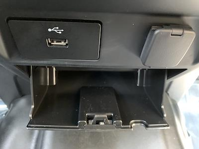 2018 Ford F-150 SuperCrew Cab 4x4, Pickup #CDP14112 - photo 35