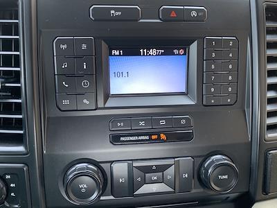2018 Ford F-150 SuperCrew Cab 4x4, Pickup #CDP14112 - photo 39
