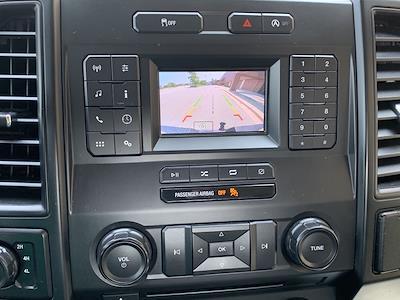 2018 Ford F-150 SuperCrew Cab 4x4, Pickup #CDP14112 - photo 40