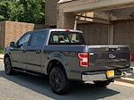 2018 Ford F-150 SuperCrew Cab 4x4, Pickup #CDP14112 - photo 15