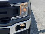 2018 Ford F-150 SuperCrew Cab 4x4, Pickup #CDP14112 - photo 4
