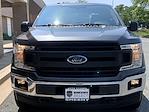 2018 Ford F-150 SuperCrew Cab 4x4, Pickup #CDP14112 - photo 53