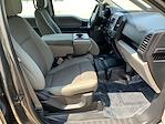 2018 Ford F-150 SuperCrew Cab 4x4, Pickup #CDP14112 - photo 30