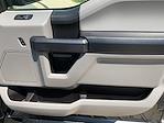 2018 Ford F-150 SuperCrew Cab 4x4, Pickup #CDP14112 - photo 31