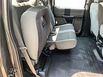2018 Ford F-150 SuperCrew Cab 4x4, Pickup #CDP14112 - photo 34