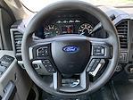 2018 Ford F-150 SuperCrew Cab 4x4, Pickup #CDP14112 - photo 48