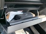 2018 Ford F-150 SuperCrew Cab 4x4, Pickup #CDP14112 - photo 47