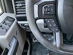 2018 Ford F-150 SuperCrew Cab 4x4, Pickup #CDP14112 - photo 11