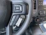 2018 Ford F-150 SuperCrew Cab 4x4, Pickup #CDP14112 - photo 12