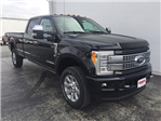 2018 F-350 Crew Cab 4x4, Pickup #CEB05403 - photo 4