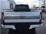 2018 F-350 Crew Cab 4x4, Pickup #CEB16649 - photo 2