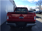2018 F-250 Crew Cab 4x4,  Pickup #CEB57373 - photo 2