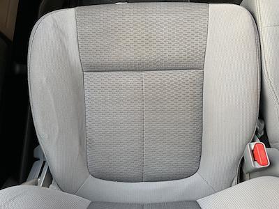 2012 Ford F-150 Super Cab 4x4, Pickup #CEC0397K - photo 2