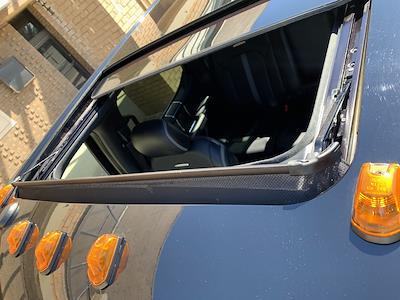 2018 Ford F-250 Crew Cab 4x4, Pickup #CEC8050A - photo 3