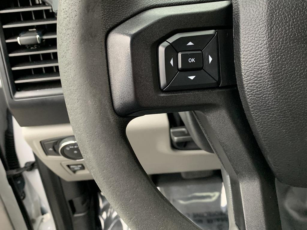 2017 F-150 Regular Cab 4x2,  Pickup #CEC0686A - photo 6