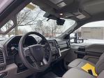 2021 Ford F-550 Regular Cab DRW 4x2, Dejana DuraBox Dry Freight #CEC13635 - photo 11