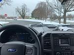 2021 Ford F-550 Regular Cab DRW 4x2, Dejana DuraBox Dry Freight #CEC13635 - photo 14