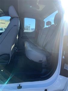 2021 Ford F-350 Super Cab 4x4, Knapheide Steel Service Body #CEC13667 - photo 15