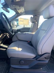 2021 Ford F-350 Super Cab 4x4, Knapheide Steel Service Body #CEC13667 - photo 16