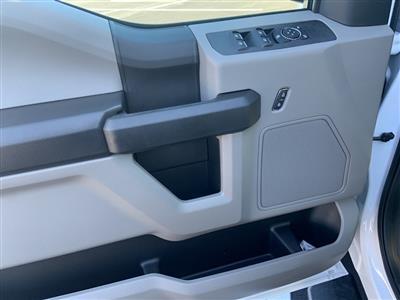 2021 Ford F-350 Super Cab 4x4, Knapheide Steel Service Body #CEC13667 - photo 17