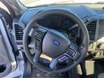 2021 Ford F-350 Super Cab 4x4, Knapheide Steel Service Body #CEC13667 - photo 21