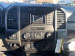 2021 Ford F-350 Super Cab 4x4, Knapheide Steel Service Body #CEC13667 - photo 22