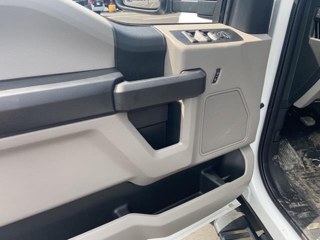 2020 F-350 Super Cab 4x4, Knapheide Steel Service Body #CEC13996 - photo 15