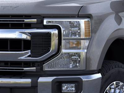 2021 Ford F-250 Crew Cab 4x4, Pickup #CEC29984 - photo 19